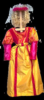 Prinsesse Leonora Christine